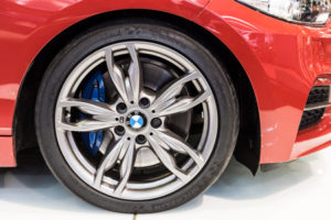 About | BMW Service